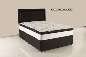 22-calypso 1000,1500,2000 pocket