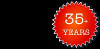 35-years-badge-100h